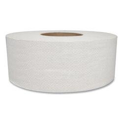 Morcon Tissue MOR-129X