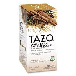 Tazo® TZO-149904