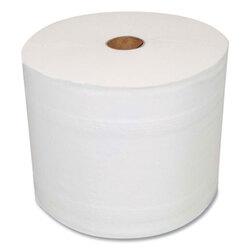 Morcon Tissue MOR-M1000
