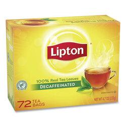 Lipton® LIP-290