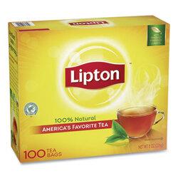 Lipton® LIP-291
