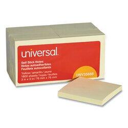 Universal® UNV-35688