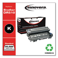 Innovera® IVR-DR510