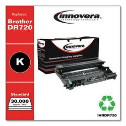 Innovera® IVR-DR720