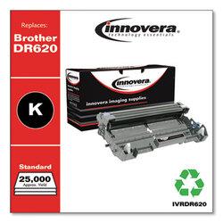 Innovera® IVR-DR620