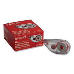 Universal® UNV-75610