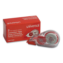 Universal® UNV-75602