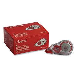 Universal® UNV-75606