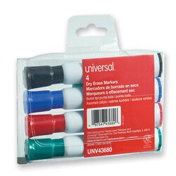 Universal™ UNV-43680