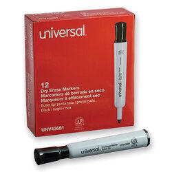 Universal™ UNV-43681