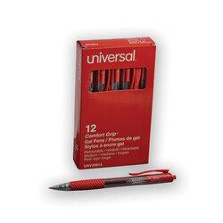 Universal™ UNV-39914