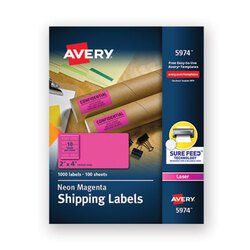 Avery® AVE-5974