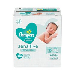 Pampers® PGC-88529CT