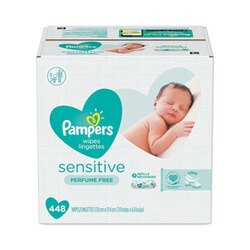 Pampers® PGC-19513CT