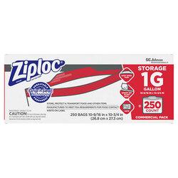 Ziploc® SJN-682257