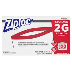 Ziploc® SJN-682253