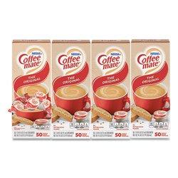 Coffee mate® NES-35110CT