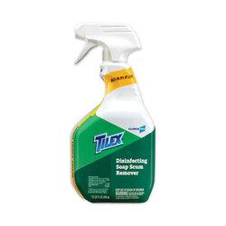Tilex® CLO-35604EA