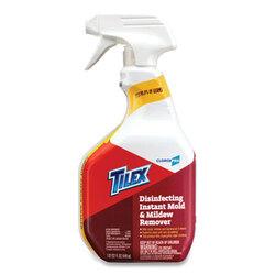 Tilex® CLO-35600EA