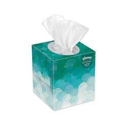 Kleenex® KCC-21271
