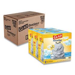 Glad® CLO-78899