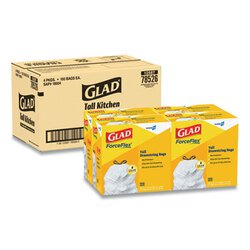 Glad® CLO-78526CT