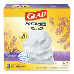 Glad® CLO-78902BX