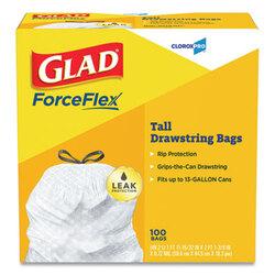 Glad® CLO-78526