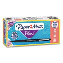 Paper Mate® PAP-8430152