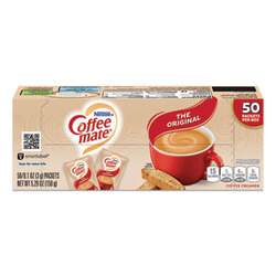 Coffee mate® NES-30032