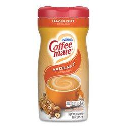 Coffee mate® NES-12345