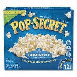 Pop Secret® DFD-28781