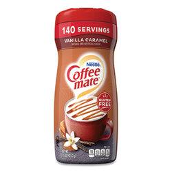 Coffee mate® NES-49410