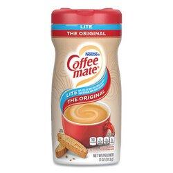 Coffee mate® NES-74185