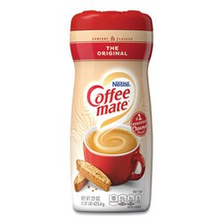 Coffee mate® NES-30212