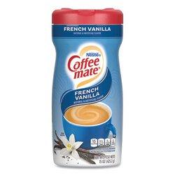 Coffee mate® NES-35775