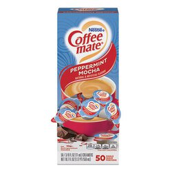 Coffee mate® NES-76060