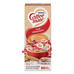 Coffee mate® NES-35110BX