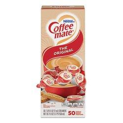Coffee mate® NES-35110BX