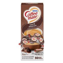 Coffee mate® NES-35115