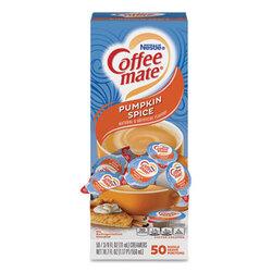 Coffee mate® NES-75520
