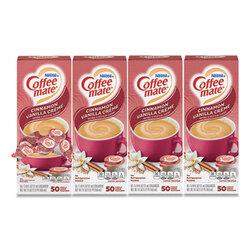 Coffee mate® NES-42498CT