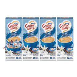 Coffee mate® NES-35170CT