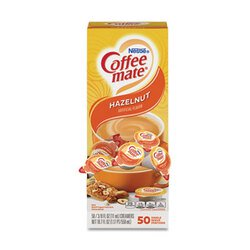 Coffee mate® NES-35180BX
