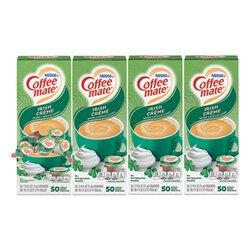 Coffee mate® NES-35112CT