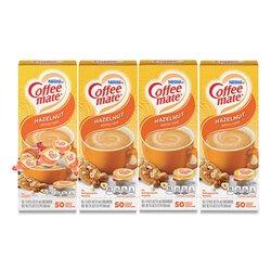 Coffee mate® NES-35180CT