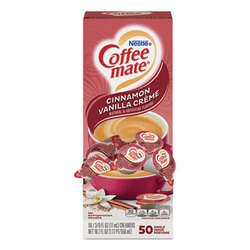 Coffee mate® NES-42498