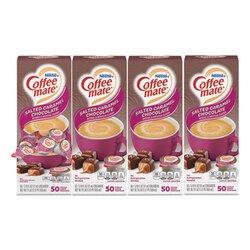 Coffee mate® NES-84652CT