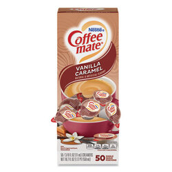 Coffee mate® NES-79129