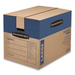 Bankers Box® FEL-0062901